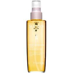 Sothys Escape Nourishing Body Elixir Cinnamonnd And Ginger - Насыщенный эликсир для тела с корицей и имбирем, 100 мл