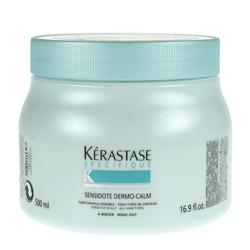Sensidote Dermo-Calm - Маска для чувствительной кожи 500 мл