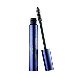 La Biosthetique Make-Up Perfect Volume Waterproof (Home Line) - Тушь для ресниц с эффектом объема Waterproof (Домашняя линия), 8 мл