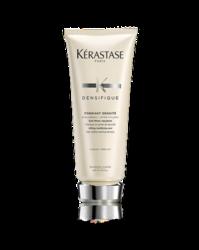 Kerastase Densifique Fondant Milk - Молочко для густоты и плотности волос, 200 мл