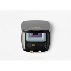 La Biosthetique Make-Up Magic Shadow Duo Mint & Plum (Home Line) - Компактные тени для век двухцветные Duo Mint & Plum (Домашняя линия), 2,8 г