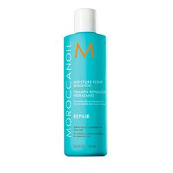 Moroccanoil Moisture Repair Shampoo - Увлажняющий восстанавливающий шампунь, 250 мл