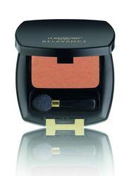 La Biosthetique Make-Up Magic Shadow Mono 30 Brocade (Home Line) - Компактные тени для век 30 Brocade (Домашняя линия), 2,5 г