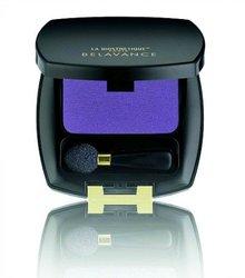 La Biosthetique Make-Up Magic Shadow Mono 33 Violet (Home Line) - Компактные тени для век 33 Violet (Домашняя линия), 2,5 г