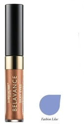 La Biosthetique Make-Up Silky Eyes Fashion Lilac (Home Line) - Водостойкие кремовые тени для век Fashion Lilac (Домашняя линия), 2,2 мл