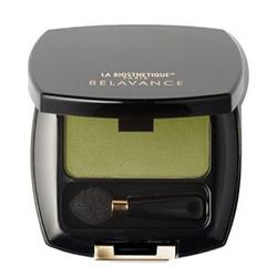 La Biosthetique Make-Up Magic Shadow Mono 34 Olive Green (Home Line) - Компактные тени для век 34 Olive Green (Домашняя линия), 2,5 г