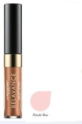 La Biosthetique Make-Up Silky Eyes Powder Rose (Home Line) - Водостойкие кремовые тени для век Powder Rose (Домашняя линия), 2,2 мл