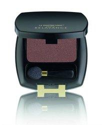 La Biosthetique Make-Up Magic Shadow Mono 35 Tobacco (Home Line) - Компактные тени для век 35 Tobacco (Домашняя линия), 2,8 г