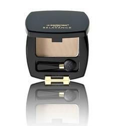 La Biosthetique Make-Up Magic Shadow Mono 36 Lava (Home Line) - Компактные тени для век 36 Lava (Домашняя линия), 2,8 г
