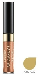 La Biosthetique Make-Up Silky Eyes Golden Garden (Home Line) - Водостойкие кремовые тени для век Golden Garden (Домашняя линия), 2,2 мл