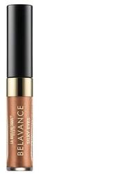 La Biosthetique Make-Up Silky Eyes Sahara Dust (Home Line) - Водостойкие кремовые тени для век Sahara Dust (Домашняя линия), 2,2 мл