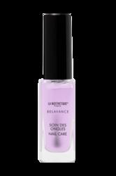 La Biosthetique Make-Up Nail Enamel Magic White (Home Line) - Лак для ногтей с эффектом белого блеска (Домашняя линия), 8 мл