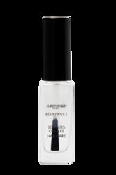 La Biosthetique Make-Up Superior Nail Treatment (Home Line) - Мультифункциональный прозрачный лак для ногтей 8-в-1 (Домашняя линия), 8 мл