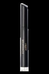 La Biosthetique Make-Up Nail Enamel Corrector (Home Line) - Средство для коррекции маникюра без содержания ацетона (Домашняя линия), 4,5 мл