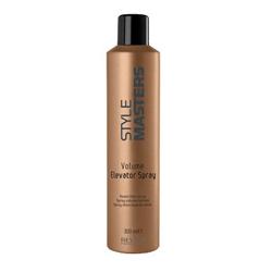 Revlon Professional SM Elevator Spray - Спрей для прикорневого объема 300 мл