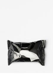 La Biosthetique Make-up Remover Towelettes (Home Line) - Салфетки для снятия макияжа (Домашняя линия), 20 шт.