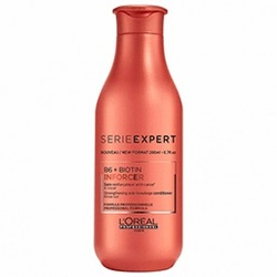 L'Oreal Professionnel Expert Inforser Anti-Breakage Conditioner - Кондиционер укрепляющий против ломкости волос, 200 мл