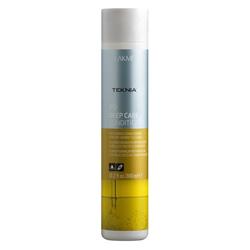 Lakme Teknia Deep Сare Conditioner - Кондиционер восстанавливающий, для сухих или поврежденных волос 300 мл