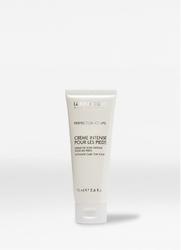 La Biosthetique Skin Care Perfection Corps Creme Intense Pour les Pieds - Крем для интенсивного ухода за ногами, 75 мл
