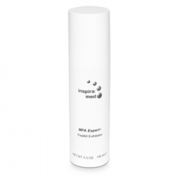 Inspira 4171P Med MFA: Expert+ Peel60 Exfoliator - Пилинг на основе биокомплекса фруктовых кислот 60% (pH 2,5), 50 мл