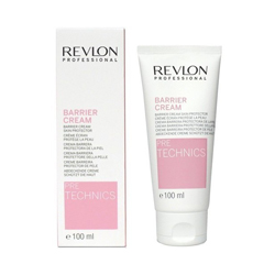Revlon Professional Barrier Cream - Защитный крем 100 мл