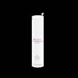 Janssen 4421P AHA Face Cream - Лёгкий активный крем с фруктовыми кислотами, 150 мл.