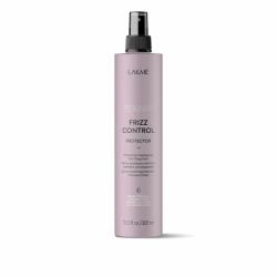 Lakme Teknia Frizz Control Protector - Спрей для термозащиты волос, 300 мл