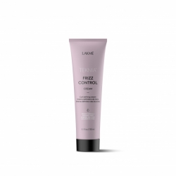 Lakme Teknia Frizz Control Cream, 150 мл