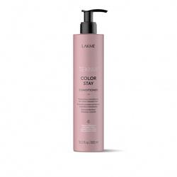 Lakme Teknia Color Stay Conditioner 44522 - Кондиционер для защиты цвета окрашенных волос, 300 мл