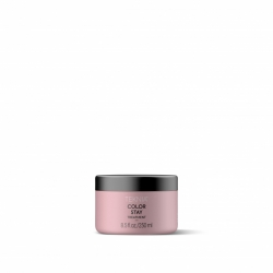 Lakme Teknia Color Stay Treatment - Маска для защиты цвета окрашенных волос,250 мл