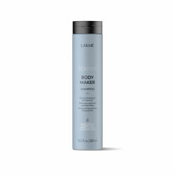 Lakme Teknia Body Maker Shampoo -Шампунь для придания объема волосам, 300 мл