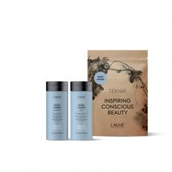 Lakme Teknia Body Maker - Дорожный набор для придания объема волосам