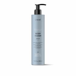 Lakme Teknia Body Maker Balm - Легкий бальзам для придания объема волосам, 300 мл
