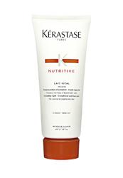 Kerastase Nutritive Lait Vital - Молочко для сухих и чувствительных волос, 200 мл