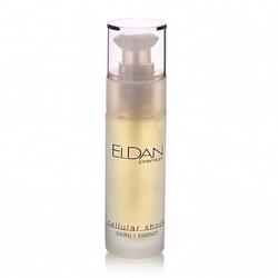 Eldan Premium Cellular Shock Serum - Сыворотка «Premium cellular shock», 30 мл