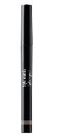 Sothys Eyebrow Pencil (10 Intensité 2) Home Line - Карандаш для бровей (коричневый) Домашняя линия, 1 шт