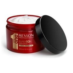 Revlon Uniq One Super Hair Mask - Маска для волос, 300 мл