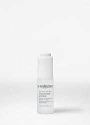 La Biosthetique Methode Anti-Age Visarome Atone - Эссенциальные масла для усиления метаболизма, 15 мл