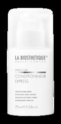 La Biosthetique Conditionneur Express- Несмываемый крем-уход Conditionneur Express для поврежденных волос, 75 мл