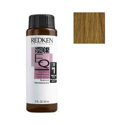 Redken Shades Eq Gloss - Краска-блеск без аммиака для тонирования и ухода Шейдс икью 5B, 60 мл