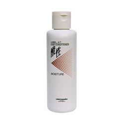 Lebel 4.7 Moisture Conditioner - Кондиционер для волос «Жемчужный 4,7», 250 мл