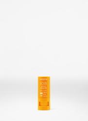 La Biosthetique Skin Care Methode Soleil Stick Solaire SPF 30 Visage - Водостойкий стик для интенсивной защиты чувствительной кожи губ, глаз, носа, ушей SPF 30, 8 г