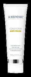 La Biosthetique Conditioner Anti Frizz - Кондиционер для непослушных и вьющихся волос, 150 мл