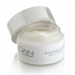 Eldan Premium Biothox Time Cream 24h - Лифтинг-крем 24 часа «Premium biothox time», 50 мл