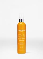 La Biosthetique Soleil Vitalite Express Cheveux - Двухфазный лосьон, защищающий и восстанавливающий поврежденные солнцем волосы, 150 мл