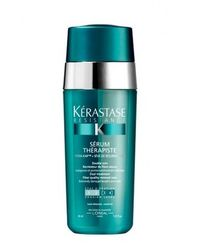 Kerastase Therapiste Serum - Двухфазная сыворотка для восстановления материи волос, 30 мл