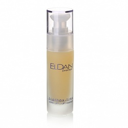 Eldan Premium biothox time Lift essence - Лифтинг-сыворотка «Premium biothox time», 30 мл