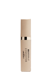 La Biosthetique Make-Up Lip Booster (Home Line) - Кондиционер для губ с эффектом увеличения объема (Домашняя линия), 6 мл