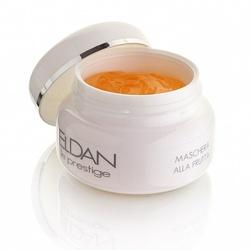 Eldan Fruit Mask - Фруктовая маска, 100 мл