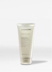 La Biosthetique Skin Care Perfection Corps Emulsion Hydratante - Интенсивно увлажняющая эмульсия для ухода за кожей тела, 200 мл